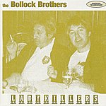 The Bollock Brothers Ladykillers