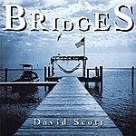 David Scott Bridges