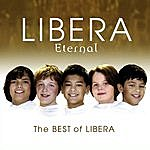 Libera Eternal: The Best Of Libera