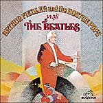 Arthur Fiedler Arthur Fiedler & the Boston Pops Play the Beatles