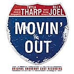 Billy Joel Movin' Out (Original Cast Recording)