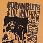 Bob Marley & The Wailers Early Collection