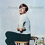 Barbra Streisand Simply Streisand