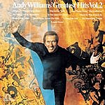 Andy Williams Greatest Hits Volume II