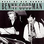 Benny Goodman Benny Goodman (Feat. Peggy Lee)