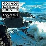Mormon Tabernacle Choir Rock Of Ages: 30 Favorite Hymns