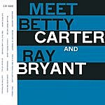 Betty Carter Meet Betty Carter And Ray Bryant