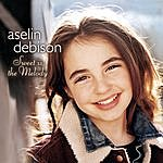 Aselin Debison Sweet is the Melody