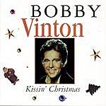 Bobby Vinton Kissin' Christmas:  The Bobby Vinton Christmas Album