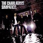 The Charlatans UK Simpatico