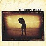 The Robert Cray Band Twenty