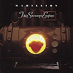 Marillion This Strange Engine