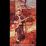 Eddie Cochran Guitar Picker