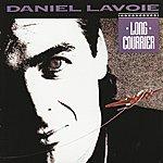 Daniel Lavoie Long Courrier
