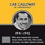 Cab Calloway Complete Jazz Series 1941 - 1942