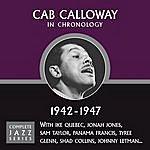 Cab Calloway Complete Jazz Series 1942 - 1947