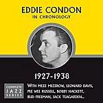 Eddie Condon Complete Jazz Series 1927 - 1938
