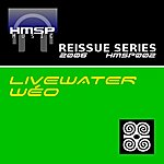 Livewater Reissue Series: Weo