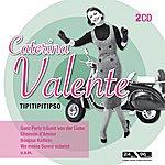 Caterina Valente Tipitipitipso