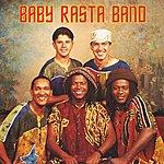 Baby Rasta Band Baby Rasta Band