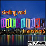 Sterling Void Questions n Answers