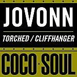 Jovonn Torched / Cliffhanger