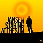 Jansen Staring At The Sun
