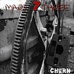 Seven Mary Three Churn