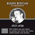 Bunny Berigan Complete Jazz Series 1937 - 1938