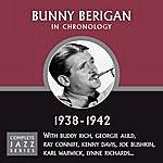 Bunny Berigan Complete Jazz Series 1938 - 1942