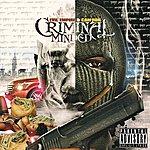Cam'ron Criminal Minded