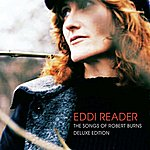 Eddi Reader Eddi Reader Sings The Songs Of Robert Burns