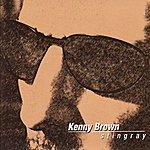 Kenny Brown Stingray