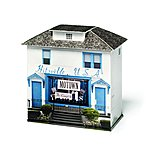 Cover Art: 202 Motown Songs: The Complete No.1s