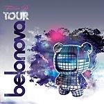 Belanova Tour Fantasia Pop Live