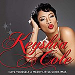 Keyshia Cole Have Yourself A Merry Little Christmas
