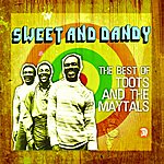 The Maytals The Best Of
