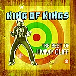 Jimmy Cliff The Very Best Of