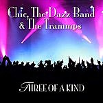 Chic Three Of A Kind