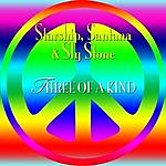 Sly Stone Three Of A Kind