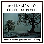Alison Kinnaird The Harp Key