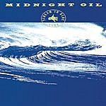 Midnight Oil Scream In Blue (Live)