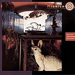 Midnight Oil Species Deceases (Remastered)