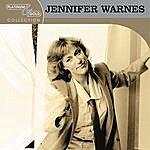 Jennifer Warnes Platinum & Gold Collection