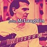 John McLaughlin Guitar & Bass