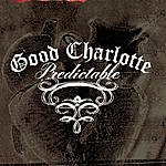 Good Charlotte Predictable