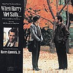 Harry Connick, Jr. When Harry Met Sally: Music From The Motion Picture