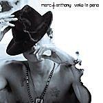 Marc Anthony Valio La Pena (Salsa Version)