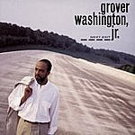 Grover Washington, Jr. Next Exit