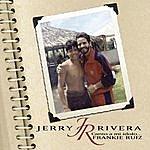 Jerry Rivera Canto A Mi Idolo...Frankie Ruiz